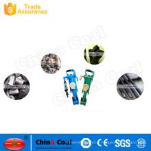 Y26 Furadeira Pneumática Confiável Da China Zhongmei Group