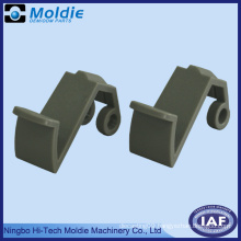ABS Material Connector Plastic Injection Moulding