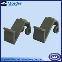 ABS Material Connector Injeção de plástico