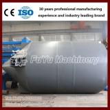 vertical drying machine