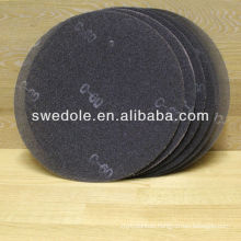 Abrasive mesh sanding disc with competitive price