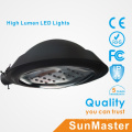 Waterproof Design Light Street Light 60W High Power Streetlight Solar Source