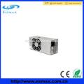 tfx power supply 300W