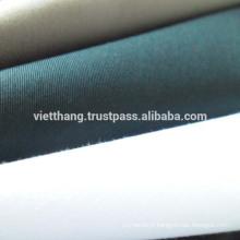 Tissu de pantalon - Haute qualité du VIETNAM