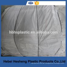 Polypropylen 1 Tonne 2 Tonne Fibc Jumbo Tasche mit Inner Liner Tasche für Zement Verpackung