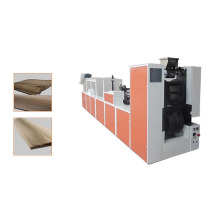 ZXL Roll Feeding Square Bottom Paper Bag Making Machine