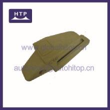 El excavador del fabricante de China parte los dientes del cubo del carburo PARA KOMATSU A200-32