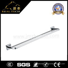 Stainless Steel Double Towel Bars