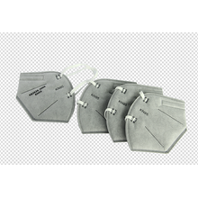 KN95 Face Mask Respirator 5-Ply Layer