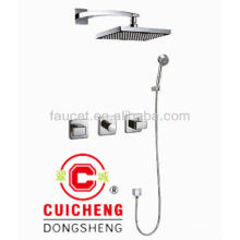 concealed shower mixer DS-5030