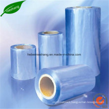 High Quality Shrink Wrap Film