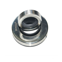 Gleitringdichtung Akoken Oil Seal Kundenspezifische Kompressorwellendichtung