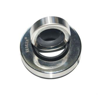 Mechanical Seal Akoken Oil Seal Customized Compressor Shaft Seal