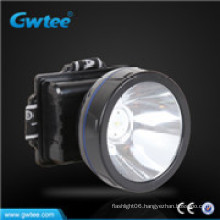 2014 New design rainproof headlamps