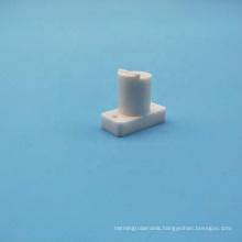 High Wear-resisting Alumina Ceramic connector Block