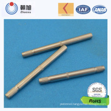 China Supplier ISO Standard Stainless Steel Tie Rod