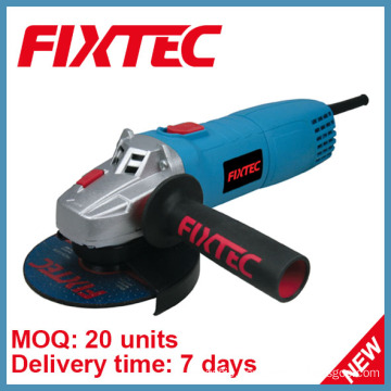 900W 125mm Mini Electric Angle Grinder