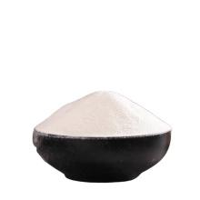 Catégorie d'industrie de pyrophosphate tétrasodique