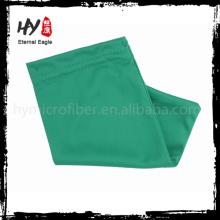 Hot vente grande taille microfibre pêche sac d'emballage