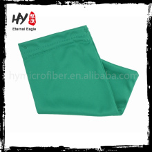 Venda quente tamanho grande microfibra pólo de pesca saco de embalagem