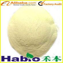 Vender excelente enzima celulase e xilanase