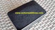 Foundry / Steelmaking Carbon Additive 0 - 0.2mm With Grade