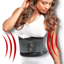Intock Miss Genie Hourglass Shaper Slimming Belt