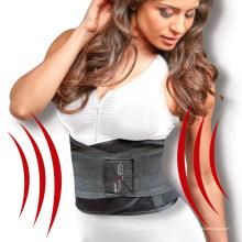 Intock Miss Genie Hourglass Shaper Slimming Belt