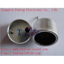 Sensore ad ultrasuoni utilizzati per giocattoli Φ12.6 * H9.5 mm