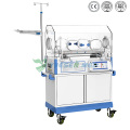 Ysbb-100 Medical Premature Infant Incubator Price