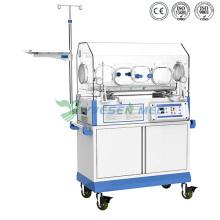 Инкубатор для новорожденных Ysbb-100 с ценой
