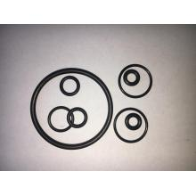 O-ring standardowy NBR JIS2401-P14