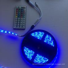 Вольтовый dc5-24V мини 44 ключи простой RGB контроллер с полосы света