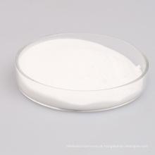 Stevioside em pó de venda quente do extrato de estévia para adoçante