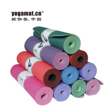 PVC Yoga Mats, Exercise Mats, Fitness Mats