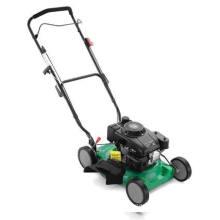 Small Lawn Mower (KM5031S0)