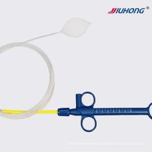¡Endoscopia productos!! Sujetando pinzas netos para el Hospital de Australia