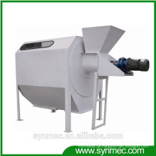 Grain Seed Rotary Cleaner