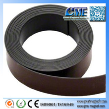 Information of Magnets Super Strong Magnetic Tape Magnetic Strips