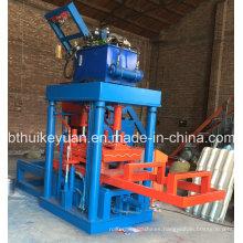 New Material Cement Fiber Roof Tile Machine Production Line