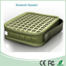 CE, certificat RoHS, qualité Bluetooth haut-parleur portable sans fil