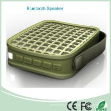 CE, Certificado RoHS Grau de Qualidade Bluetooth Alto-falante portátil sem fio