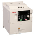 Delixi 1-Phase / 3-Phasen 220 V 380 V 440 V 660 V Variable Frequenzumrichter