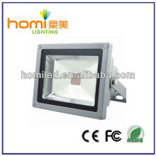 LED Lighting Flood Light