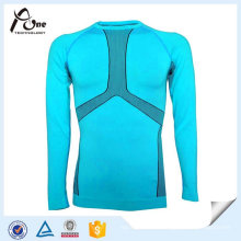 Fashion Sports Underwear Shirts Men Sports Inner Wear