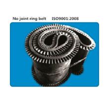 Fugenlose No Joint Ring Förderband