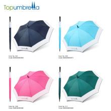 Parapluie multifonctionnel de parapluies multi de voiture de haute qualité de voiture