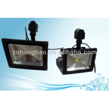 High quality 30W RGB LED Flood light DMX