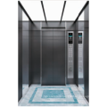 Factory outlet  Lift Passenger elevator Small Building lifts elevator
