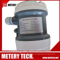 Hochpräzise elektromagnetische Wasserdurchflussmesser